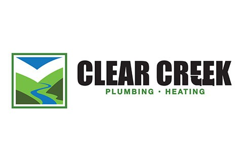 Clear Creek Plumbing & Heating
