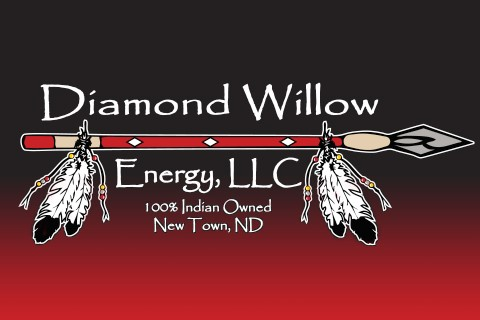 Diamond Willow Energy, LLC