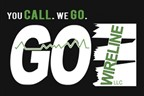 Go Wireline, LLC