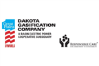 Dakota Gasification Company