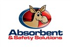 Absorbent & Safety Solutions, LLC dba ABS Environmental