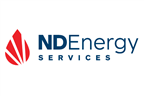 ND Energy Services