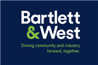 Bartlett & West, Inc.