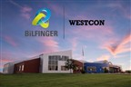 Bilfinger Westcon Inc.