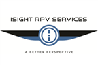 ISight RPV Services