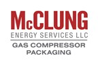 McClung Energy Services LLC