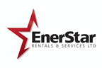 EnerStar Rentals & Services Ltd.